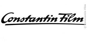 Constantin Film Logo, FILM.TV