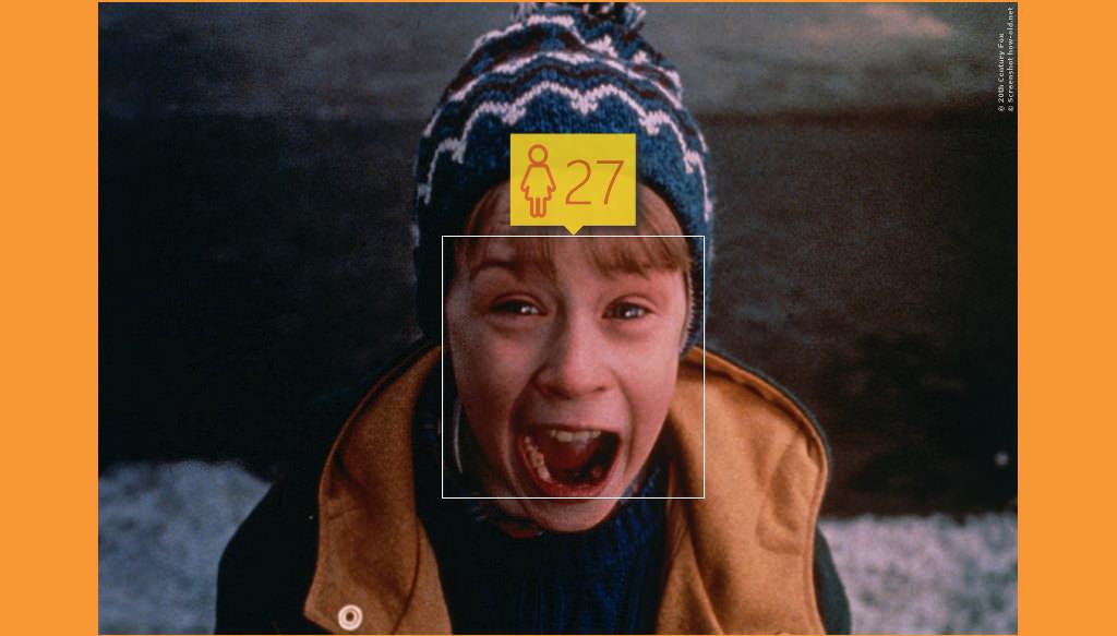 Das dicke Ende kommt zum Schluss! Kevin hätte in dem Alter längst eine eigene Kreditkarte haben müssen!