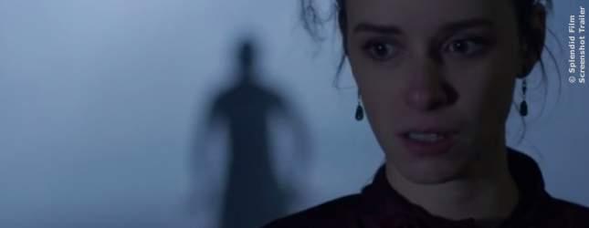 Tales Of Halloween - Trailer - Filmkritik - Bild 1 von 3