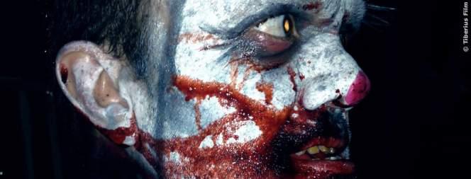 31 von Rob Zombie kommt am 27.10.2016 ins Kino