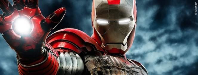 Iron Man wird wohl nicht zu einem vierten Kinoabenteuer aufbrechen. Schade.