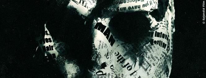 DVD Cover zum Horrorstreifen The Neighbor