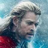 Thor 4 Video: Hier verwandelt sich Natalie Portman in die Donnergöttin