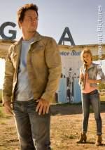 Transformers 4 Trailer - Ära Des Untergangs Trailer