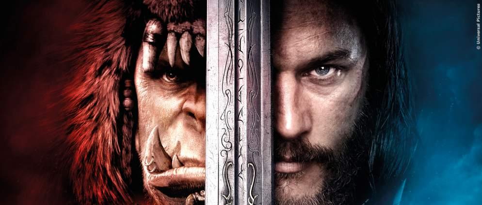 Warcraft 2: So steht es um die Fortsetzung
