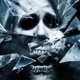 Final Destination 6: Horror-Profi dreht Fortsetzung