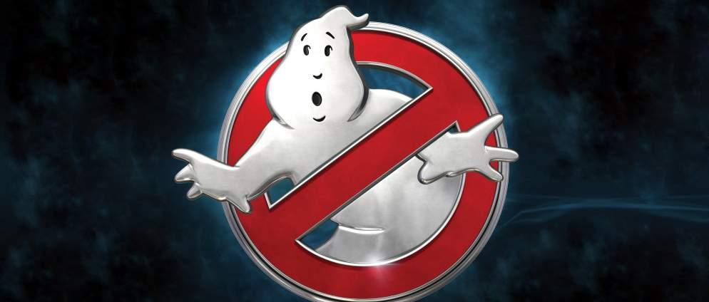 Ghostbusters 3: Kinostart und langer Trailer