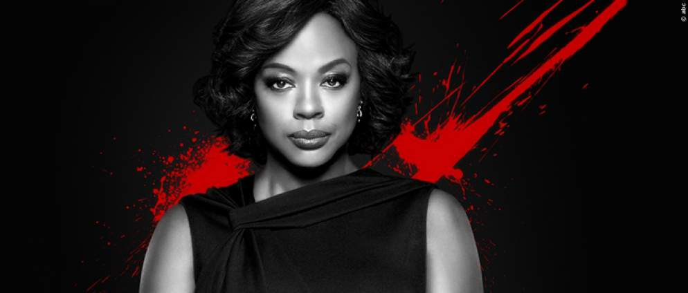 How To Get Away With Murder: Staffel 6 im TV