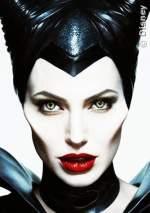 Maleficent- Die Dunkle Fee