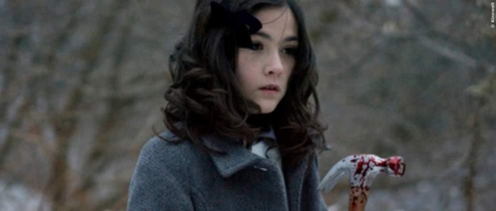 Orphan 2: Das Horror-Waisenkind kehrt zurück