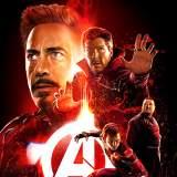 Avengers: Infinity War Trailer und Filminfos