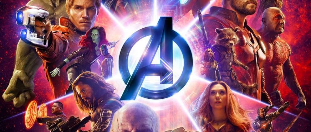 Avengers: Macher wollen neuen Helden im MCU
