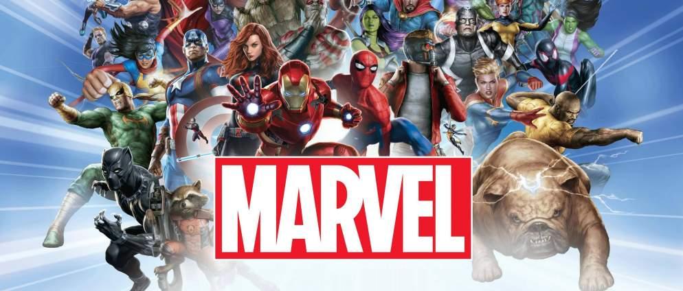 Corona: Marvel-Star spendet riesige Summe