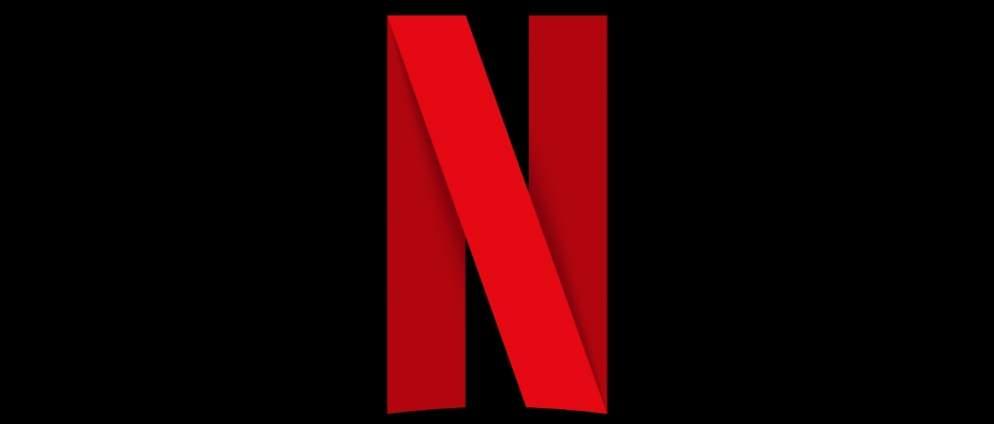 Netflix: Neuer Stephen King-Schocker