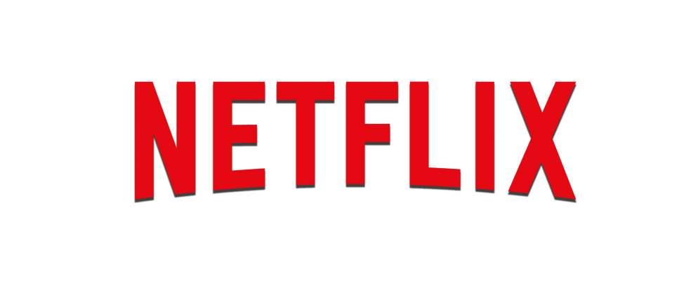 Netflix krallt sich alle Sony Filme exklusiv