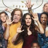 Shameless: Staffel 11 hat Start-Termin in Deutschland