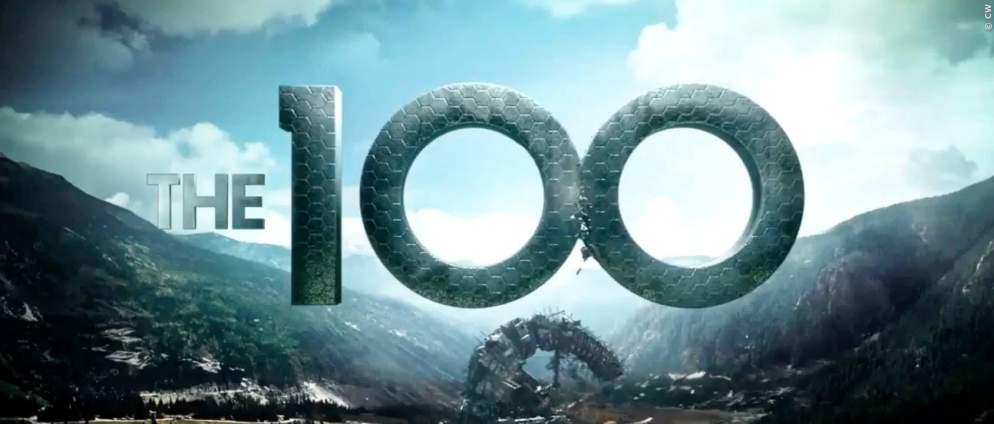 The 100 Staffel 7: So geht die Serie weiter