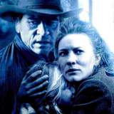The Missing Trailer und Filminfos