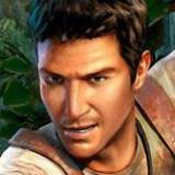Uncharted Film: Fans sauer wegen neuem Bild aus dem Film