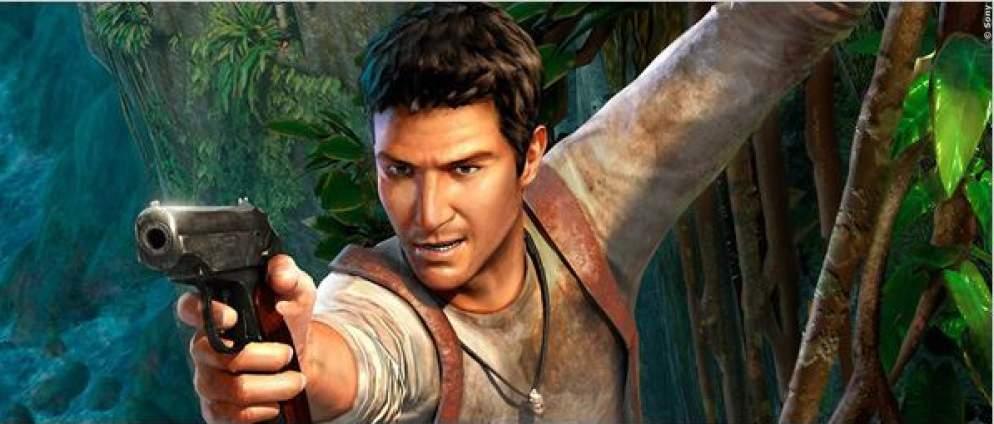 Uncharted: Verfilmung wieder verzögert