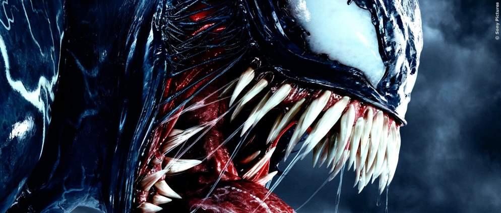 Uncharted: Venom-Regisseur als Retter