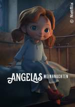 Angelas Weihnachten