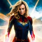 Captain Marvel 2: Sie spielt die Gegenspielerin der Superhelden