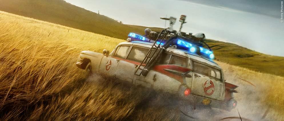 Corona: Weitere Kinofilme auf 2021 verschoben
