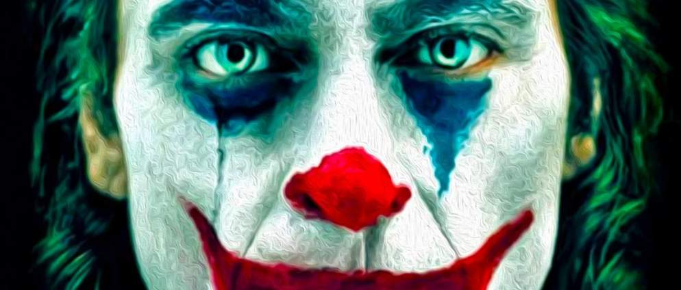 Joker: Zuschauer flüchten aus dem Kino