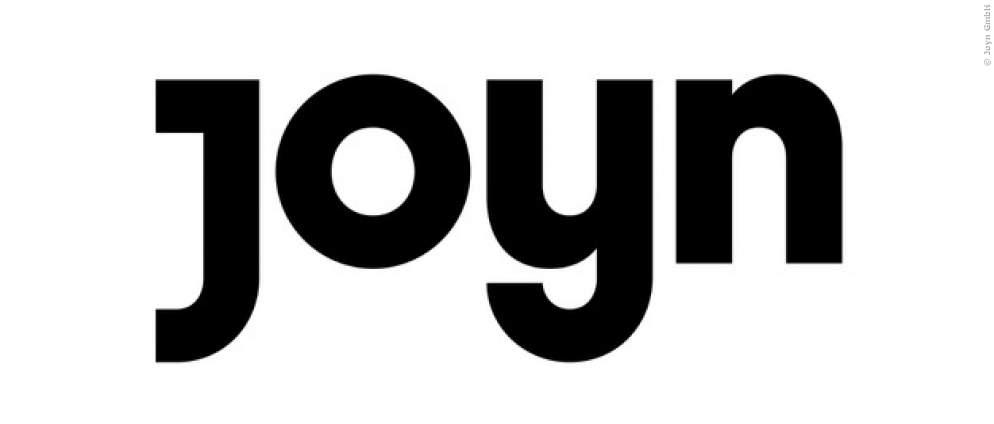 Joyn startet eigenen TV-Sender für Serien und Filme