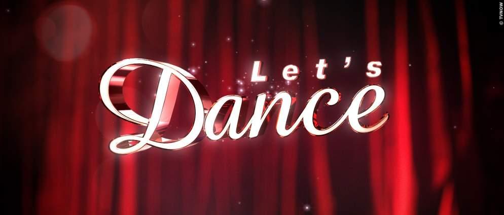 Let's Dance: Promi-Liste ist komplett