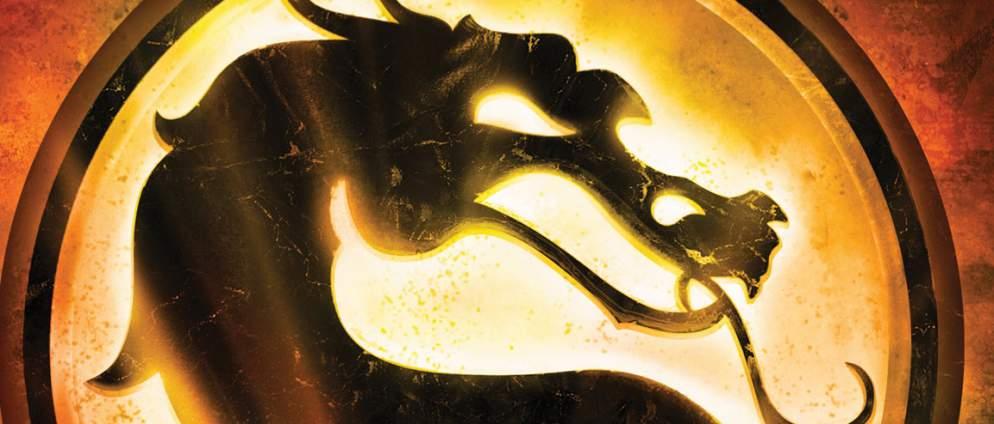 Mortal Kombat 2021: Neuer Trailer ist extrem brutal