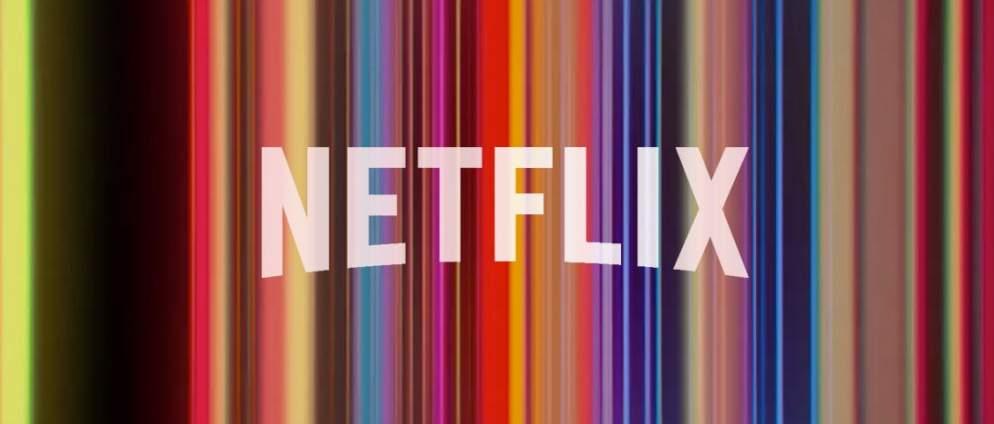 Netflix 2020: Diese Filme plant der Streamingdienst