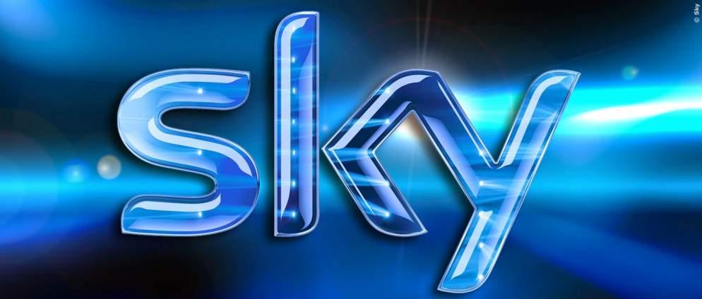 Sky: Filme und Serien für alle kostenlos