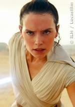 Star Wars 9 - Der Aufstieg Skywalkers