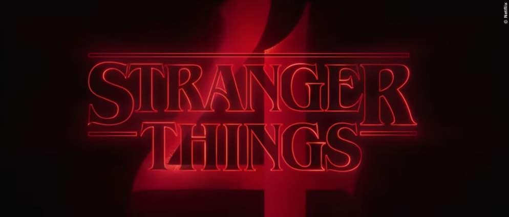Stranger Things: Fanliebling in Staffel 4