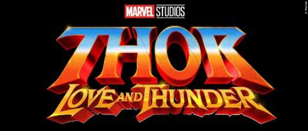 Thor 4: Batman-Star soll Marvel-Held werden