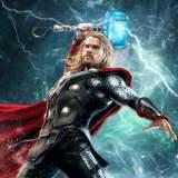 Thor 4: Das wird die Rolle von Russell Crowe