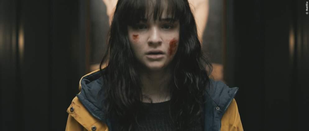 Dark Staffel 3 Trailer