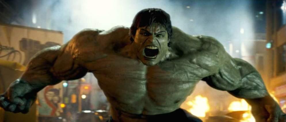 She-Hulk: Regisseurin für die Marvel-Serie gefunden