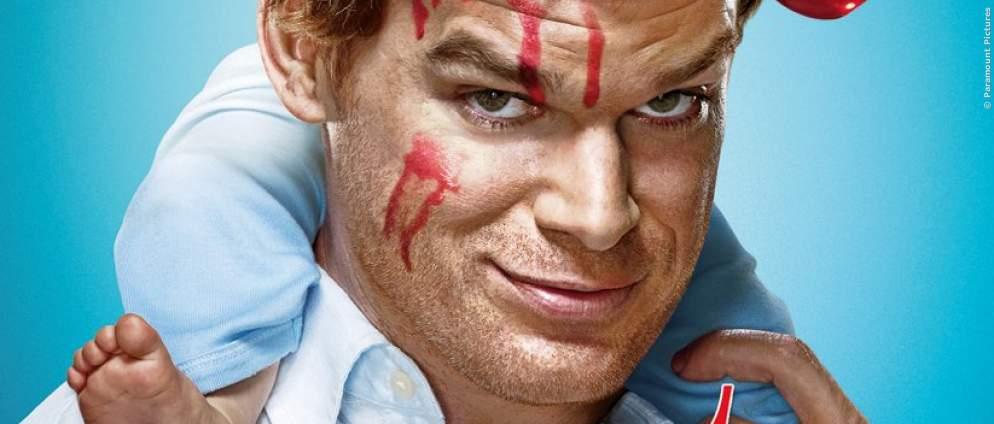 Dexter Staffel 9: Start der neuen Folgen