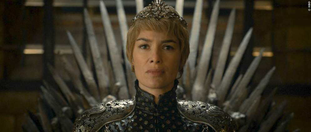 Game Of Thrones: Gelöschte Szene verändert Serie