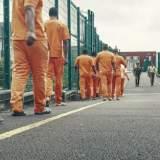 Die härtesten Gefängnisse der Welt Trailer und Filminfos