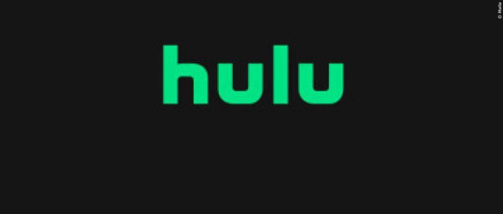 Hulu: Neuer Netflix-Killer soll kommen
