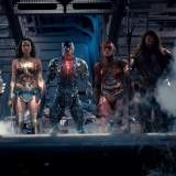 Justice League: Star fliegt aus DC-Kinounversum