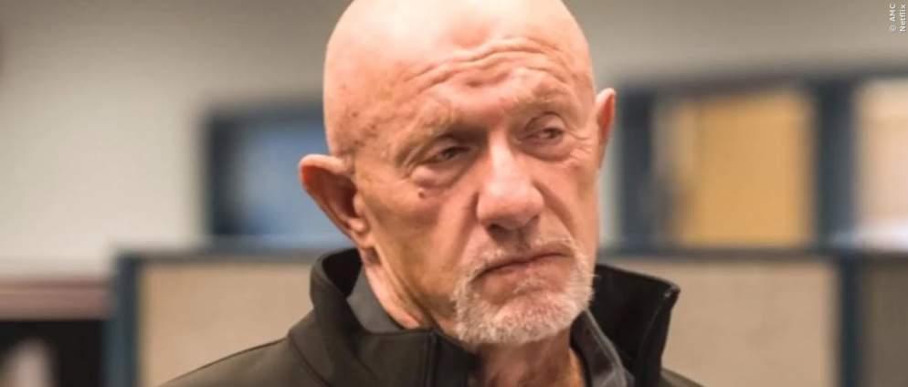 Better Call Saul: Wie ist Matt gestorben?
