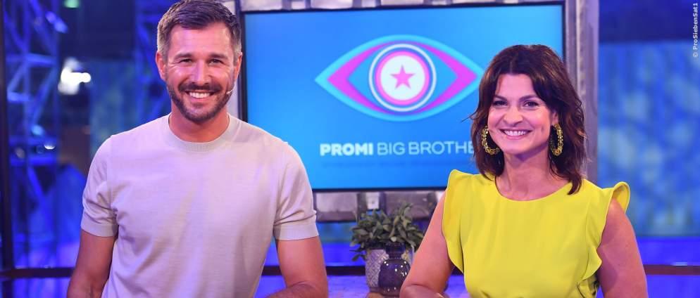 Promi BB: Extreme Änderungen für die neue Staffel