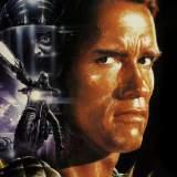 Running Man: Neuverfilmung des Schwarzenegger-Films in Planung