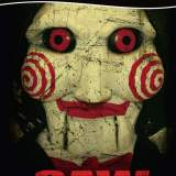 SAW Serie in Planung
