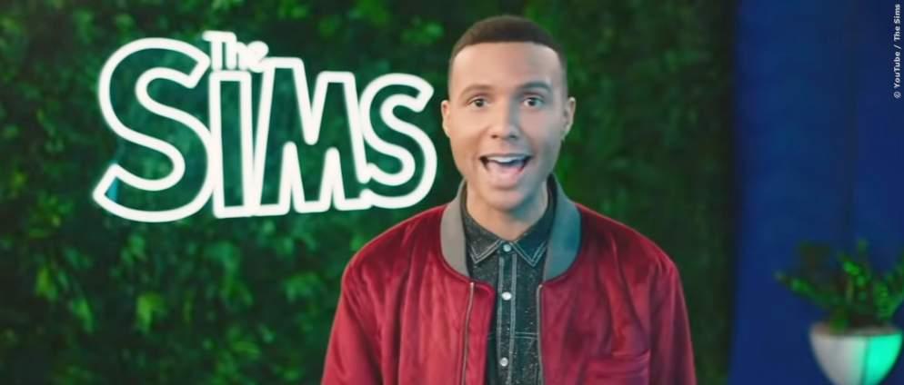Die Sims: Videogame wird zur Reality-Show